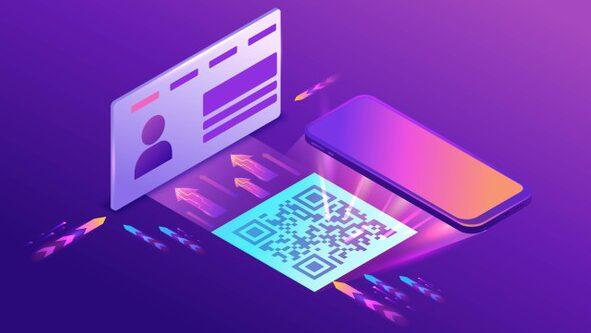 inscrivez-vous-site-web-utilisant-code-qr-utilisateur-entre-dans-page-web-travaillant-interface-acces-au-compte-3d-isometrique-degrade-violet_87791-284.jpg