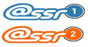 assr_logo_300x161-300x161.png